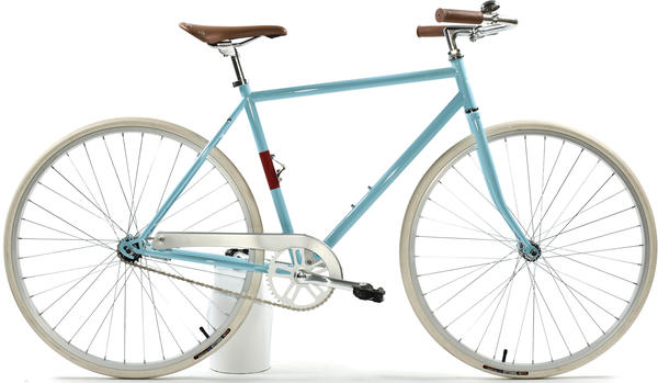 State Bicycle Co. Domingo