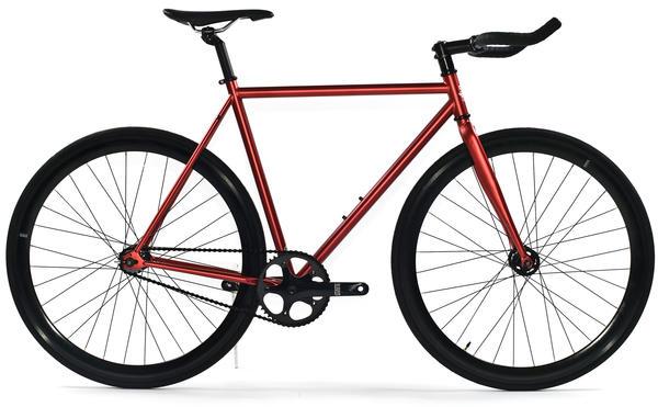 State Bicycle Co. El Toro