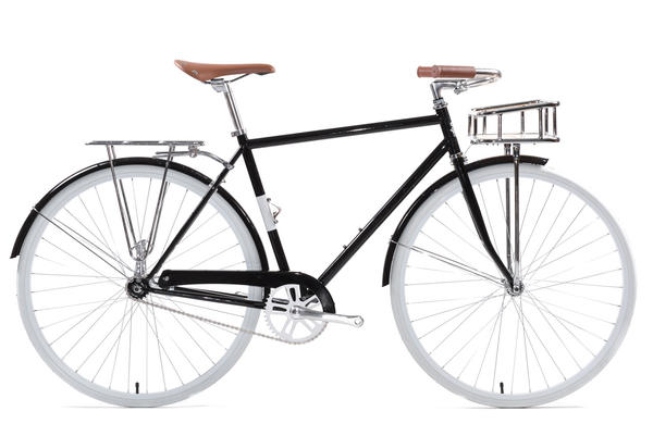 State Bicycle Co. Karlmichael Deluxe