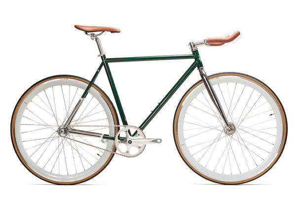 State Bicycle Co. Ranger 2.0