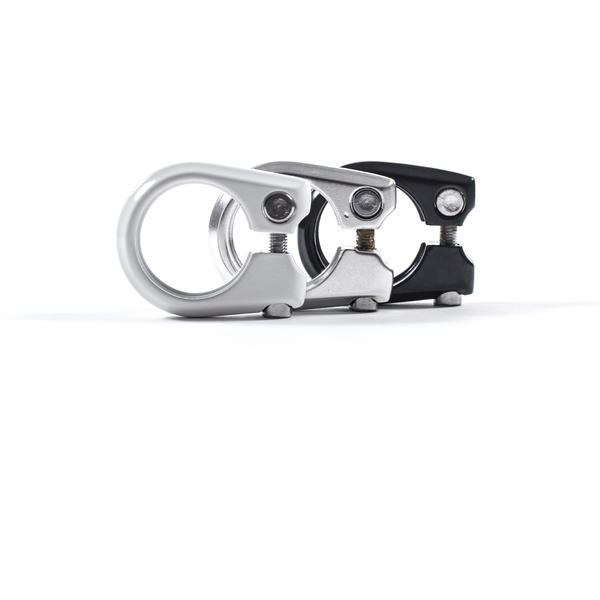 State Bicycle Co. Seatpost Clamp