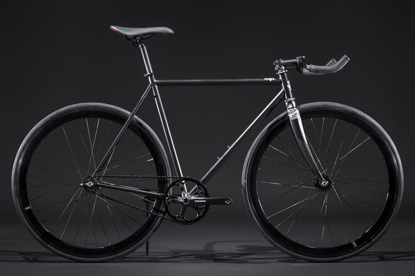 State Bicycle Co. The Contender