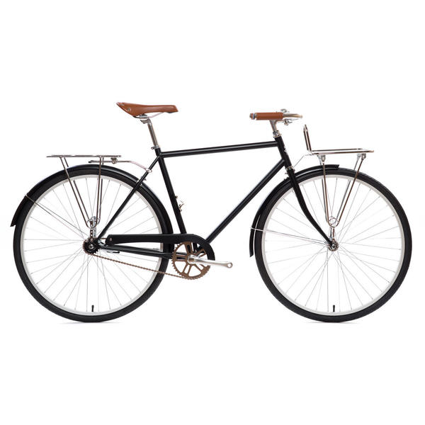 State Bicycle Co. Elliston Deluxe Single Speed