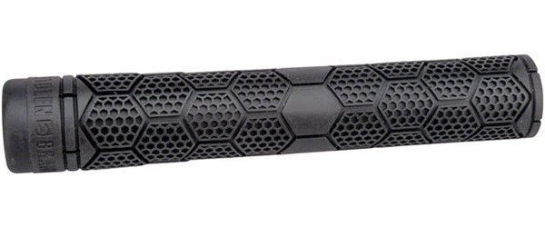 Stolen Hive Grips Color: Black
