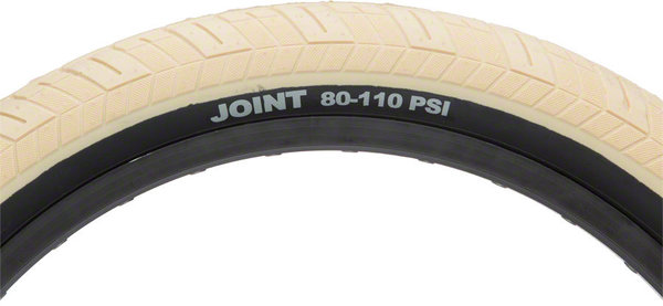Stolen Joint Tire Color: Black