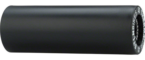 Stolen Silencer V2 Color: Black