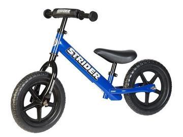 Strider Sport 12 Balance Bike