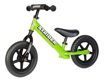 Strider Sport 12 Balance Bike - All Colors