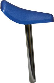 Strider Standard Seatpost w/Saddle