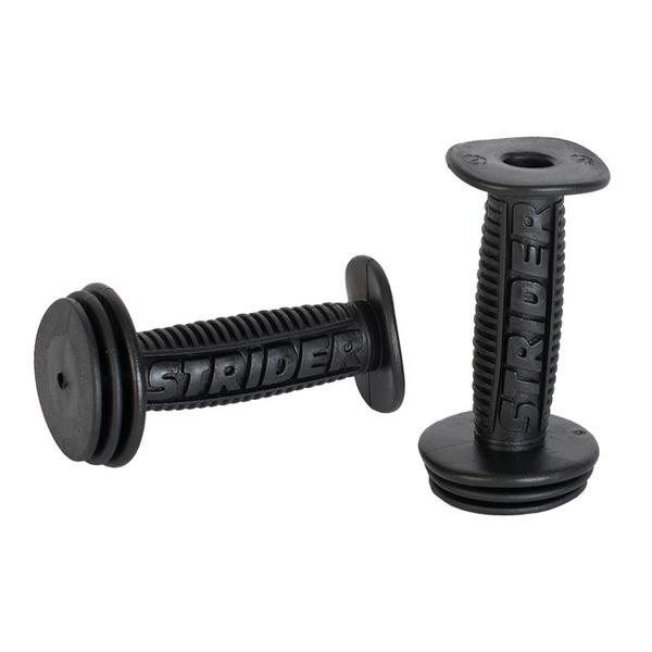 Strider Mini Handlebar Grips Color: Black
