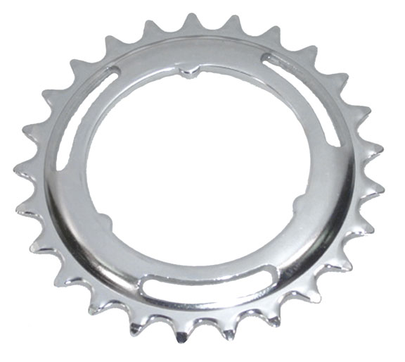 Sturmey-Archer 8-Speed Sprocket And Circlip