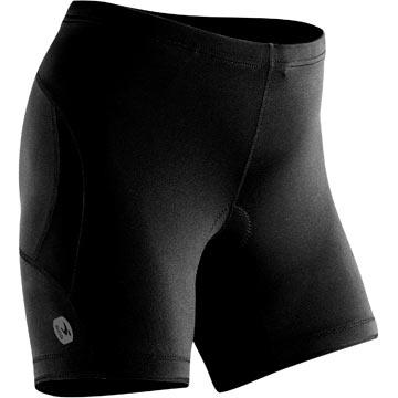 Sugoi Women's Blast Tri Shorts