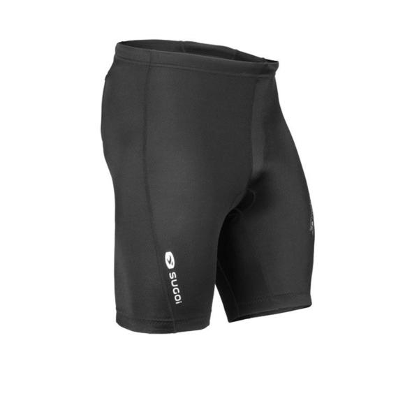 Sugoi RS Tri Shorts