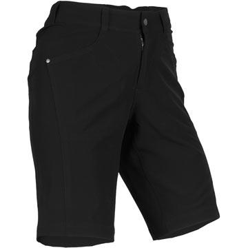 Sugoi Women's H.O.V. Utility Shorts