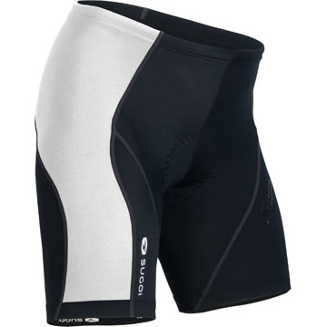 Sugoi Women's RS Shorts