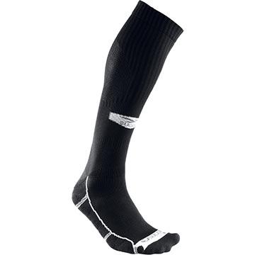 Sugoi R+R Knee High Compression Socks