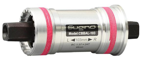 Sugino CBB-AL-103 Bottom Bracket