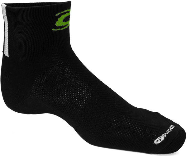 Sugoi Cannondale Pro Cycling Team Socks