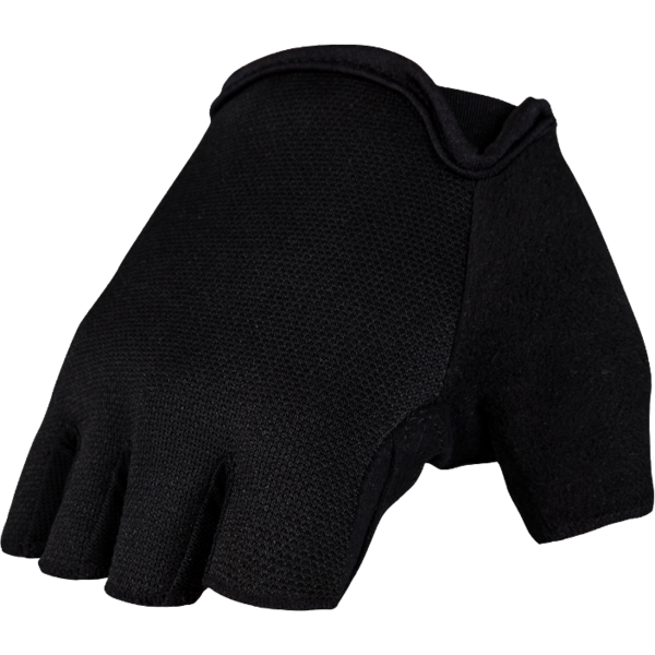 Sugoi Classic Glove - Men's Color: Black