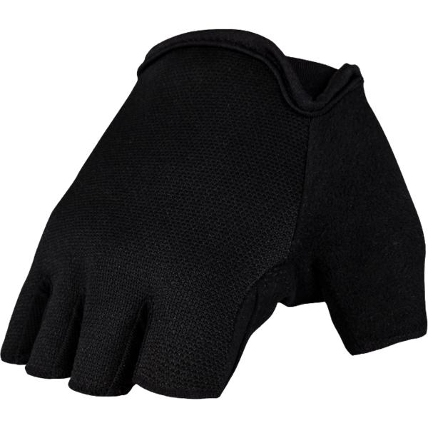 Sugoi Classic Glove - Women's