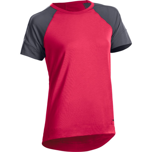 Sugoi Women's Coast Short Sleeve (S/S)