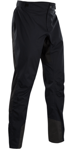 Sugoi Commuter Pant Color: Black