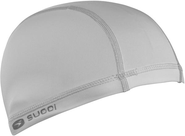 Sugoi Cooler Cap Color: White