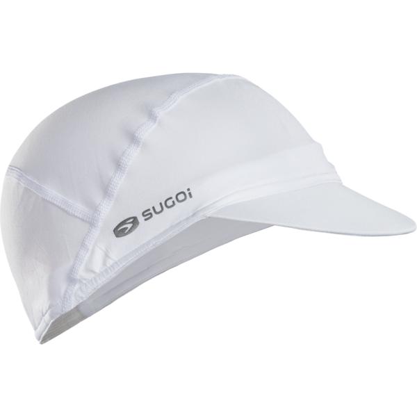 Sugoi Cooler Cap