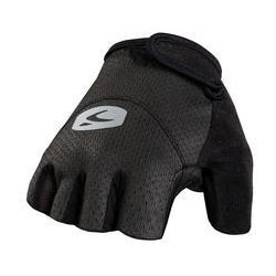 Sugoi Elite Glove