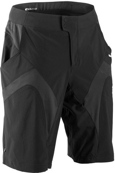 Sugoi Evo-X Shorts