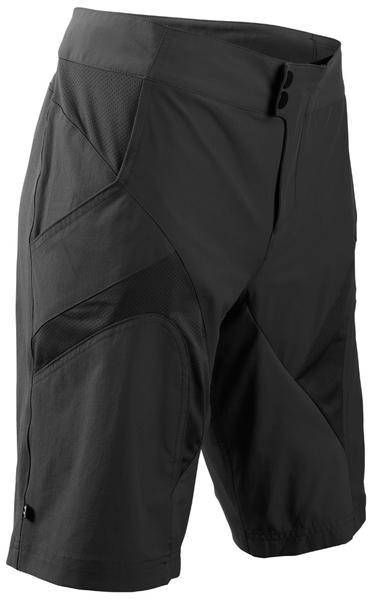 Sugoi Evo-X Shorts - Women's