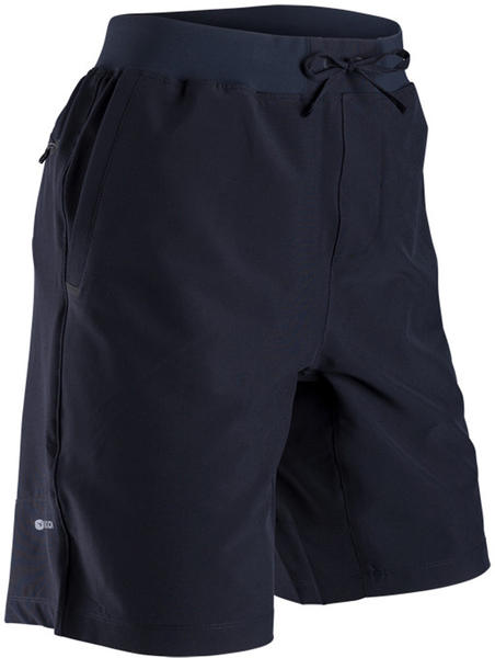 Sugoi Ignite 9-Inch Shorts