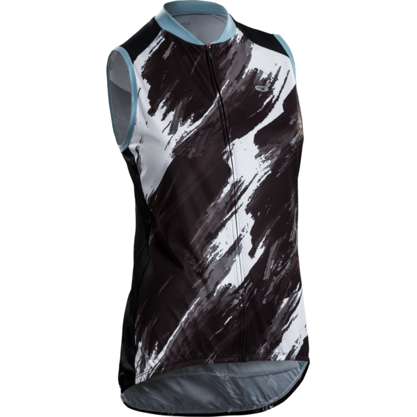 Sugoi Women's Evolution Zap SL Jersey