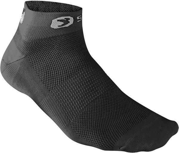 Sugoi FinoTech Ped Socks
