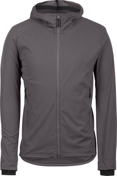 Sugoi Firewall 180 Jacket