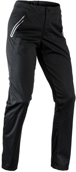 Sugoi Firewall 180 Pants - Women's