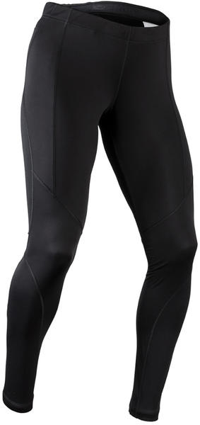Sugoi Firewall 180 Tights - Women's