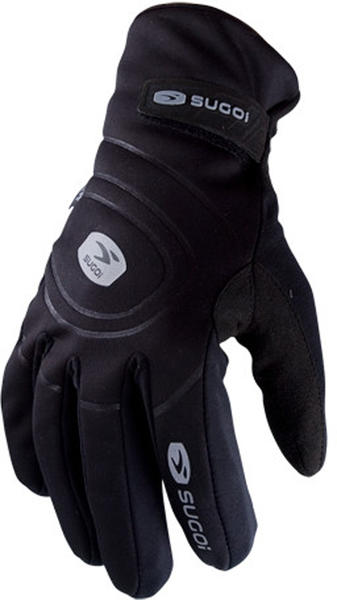 Sugoi RSR Zero Gloves
