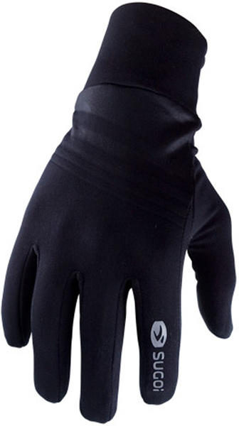 Sugoi LT Run Gloves