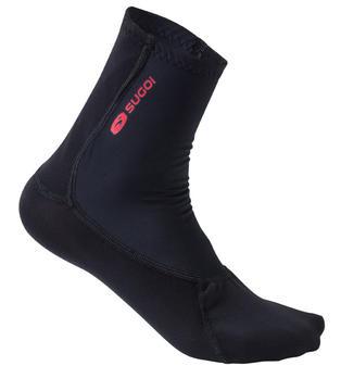 Sugoi Firewall Socks