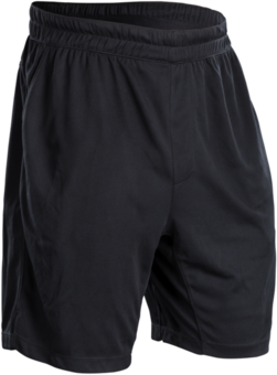 Sugoi Fitness Baggy Short