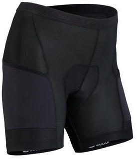 Sugoi Women's Formula FX Liner Color: Black