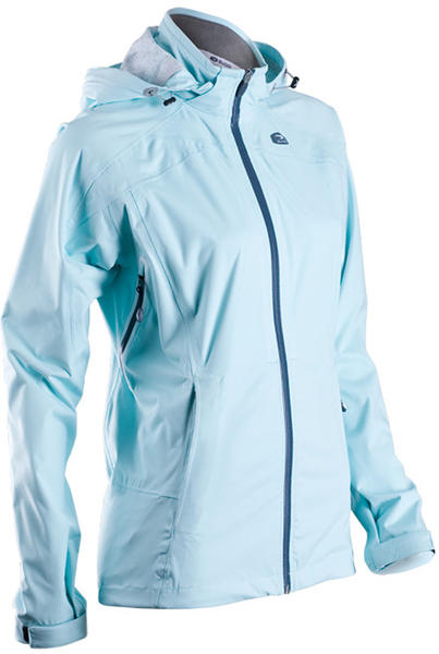 Sugoi Icon Jacket - Women's