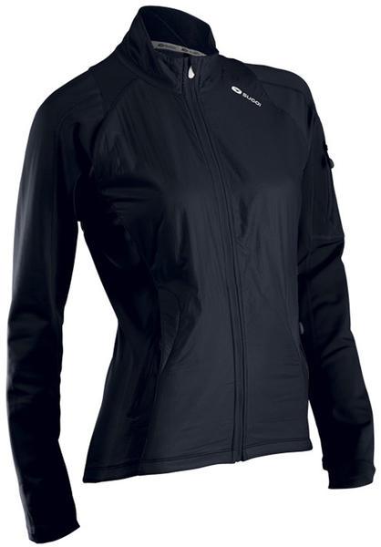 Sugoi Alpha Hybrid Jacket - Women's