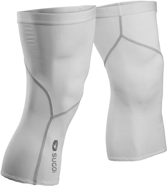 Sugoi Knee Coolers