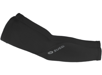 Sugoi MidZero Arm Warmer Color: Black