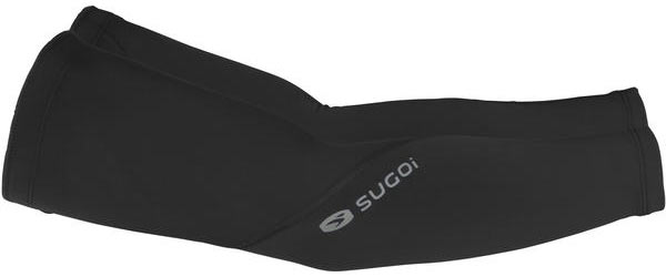 Sugoi MidZero Arm Warmer Blk XL