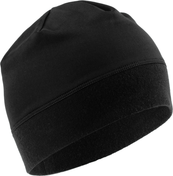 Sugoi Midzero Tuke Color: Black