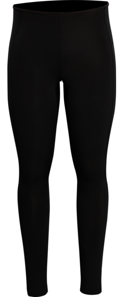 Sugoi Midzero Zap Tight Color: Black