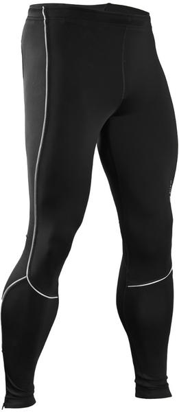 Sugoi MidZero Zap Tights